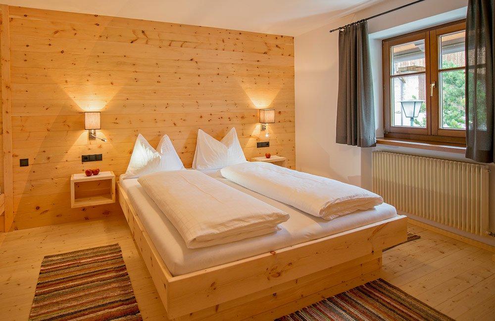 Appartamenti accoglienti e confortevoli: per una rilassante vacanza in montagna